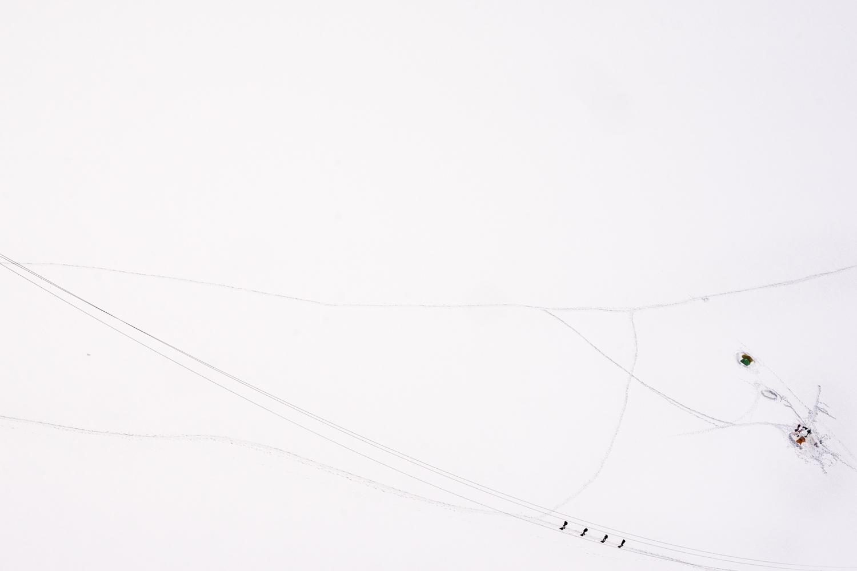 Les marcheurs © Marielle Rossignol.jpg