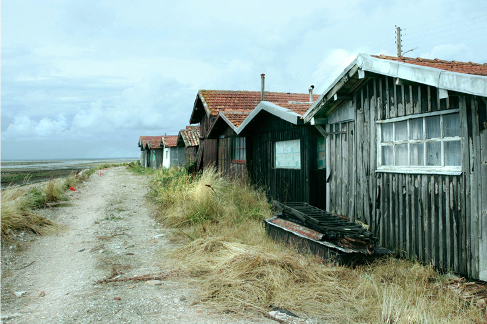 042-1-018- Les cabanes de Larros-w.jpg