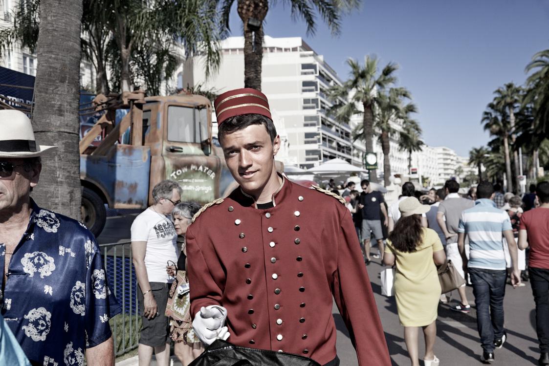 Groom-Cannes-2011