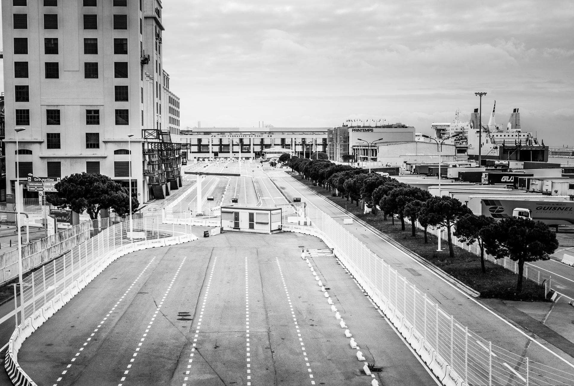 2016-01-Marseille_.jpg