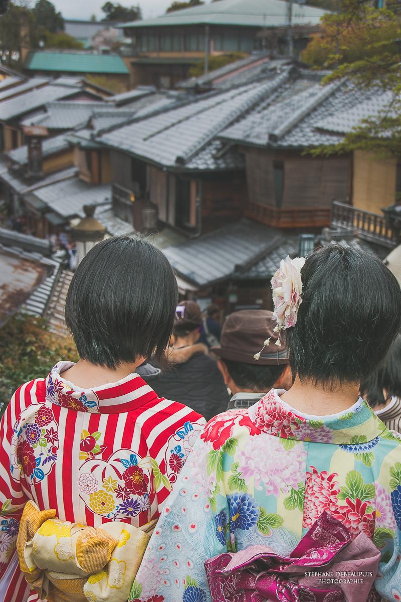 Japon - Kyoto-264.jpg