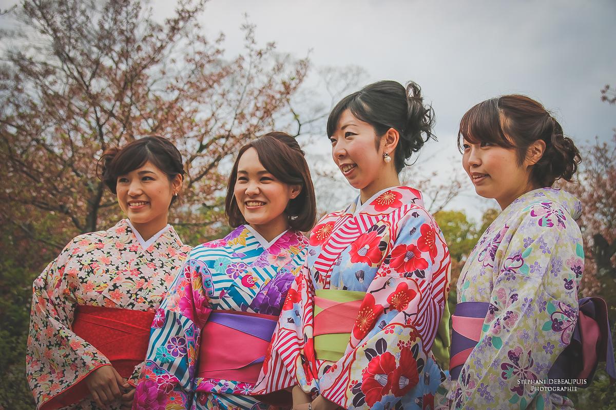 Japon - Kyoto-329.jpg