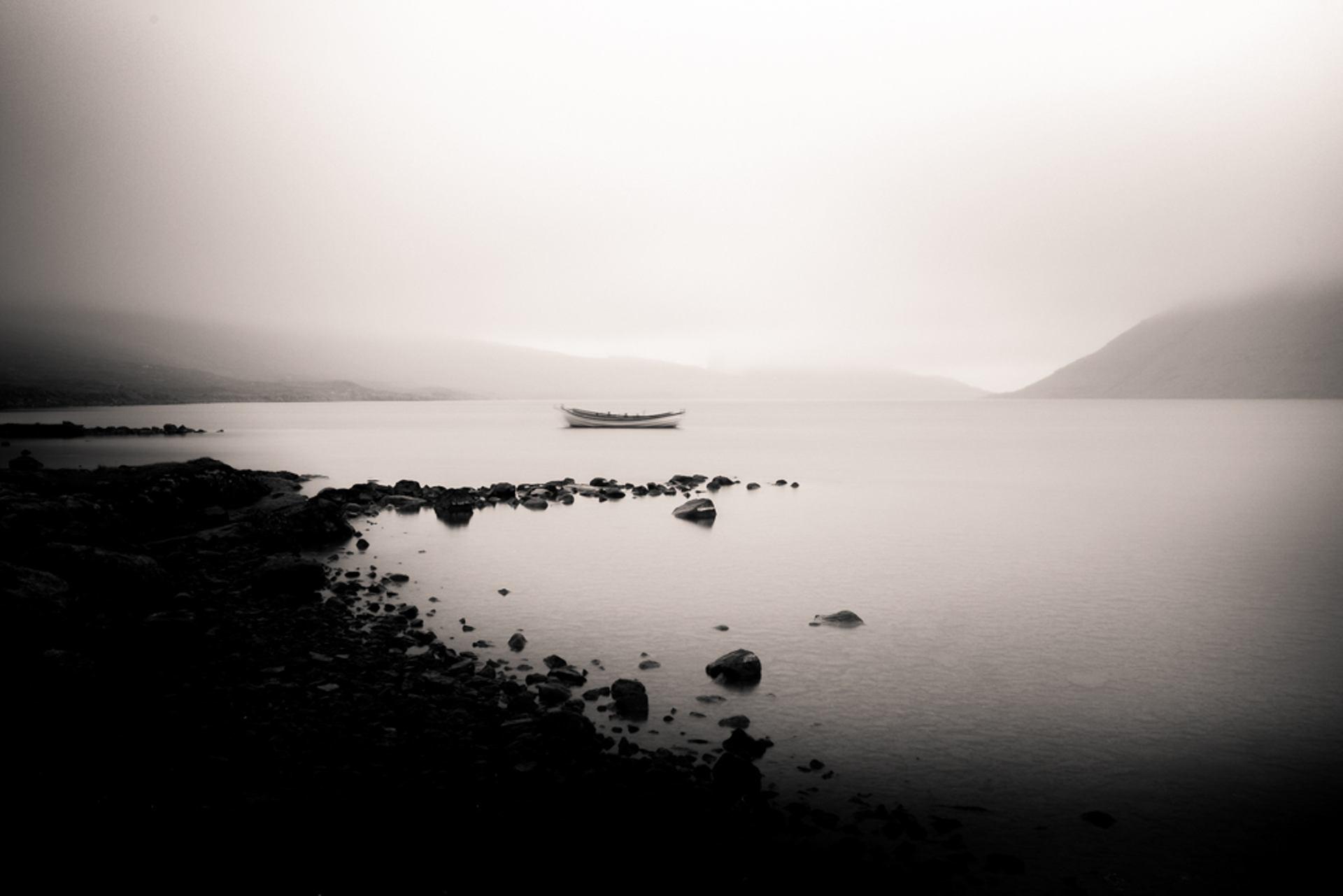 LoKee-Foggy_Paradise