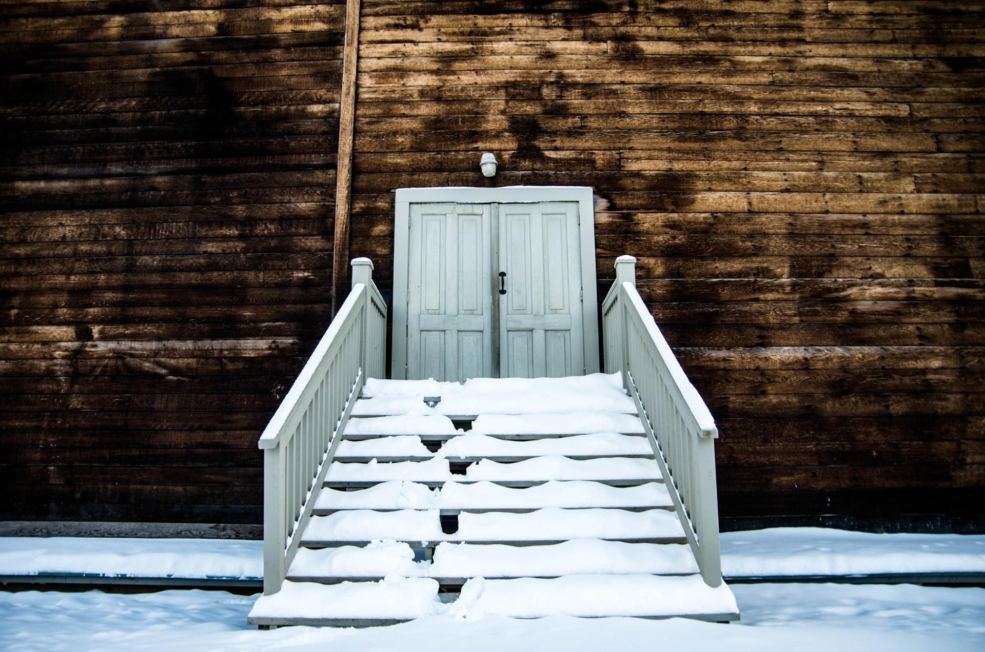 porte et escalier.jpg