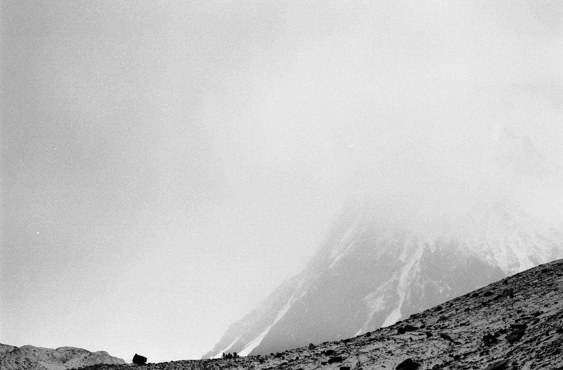 Glacier du Baltoro, Karakorum, Pakistan (3).jpg