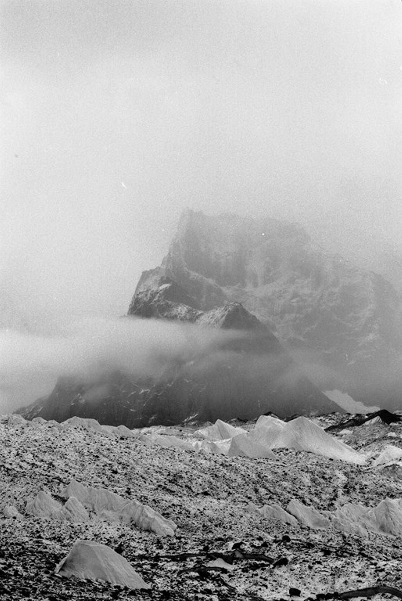 Glacier du Baltoro, Karakorum, Pakistan (4).jpg