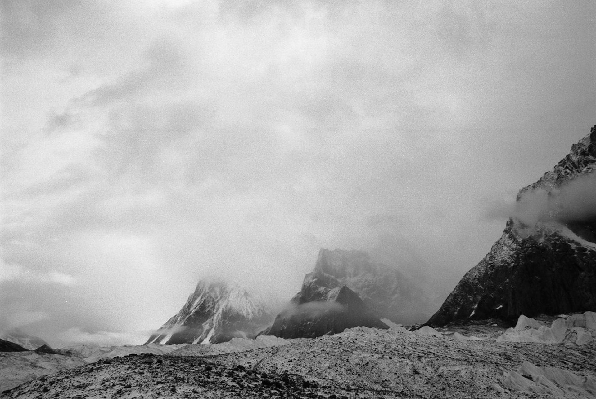 Glacier du Baltoro, Karakorum, Pakistan (6).jpg