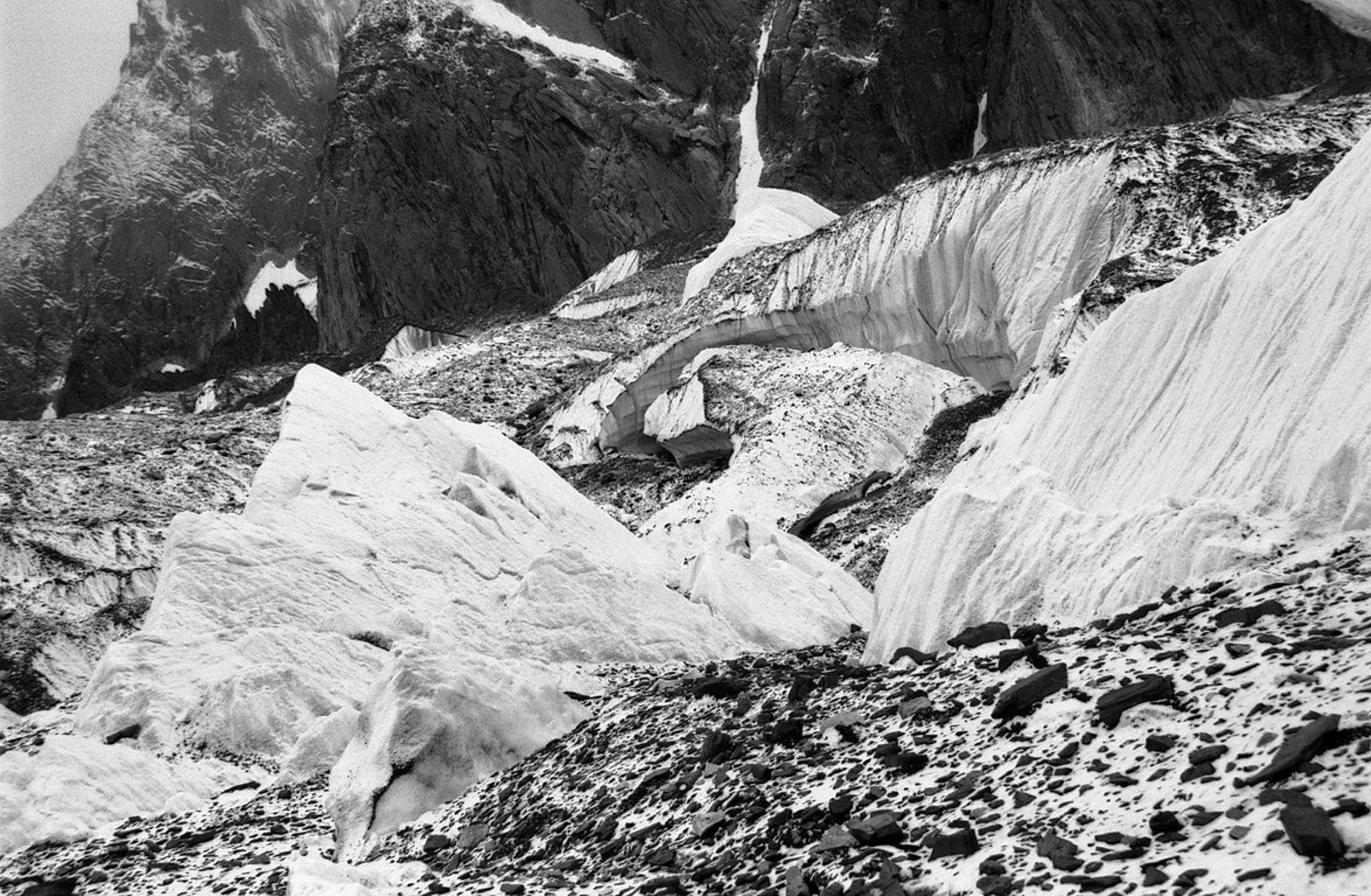 Glacier du Baltoro, Karakorum, Pakistan (7).jpg