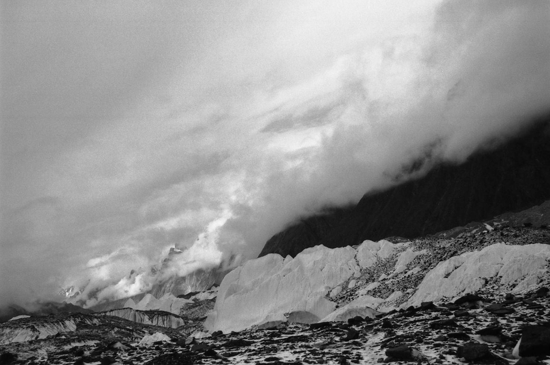 Glacier du Baltoro, Karakorum, Pakistan (10).jpg