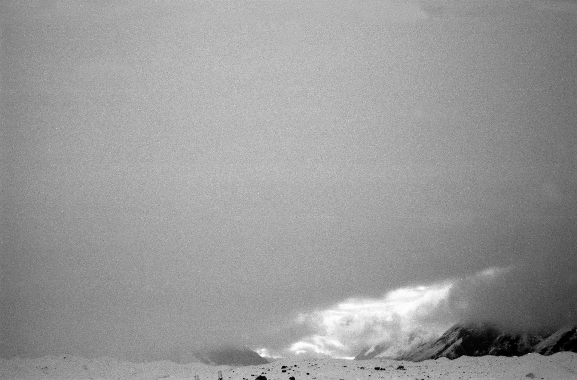 Glacier du Baltoro, Karakorum, Pakistan (11).jpg
