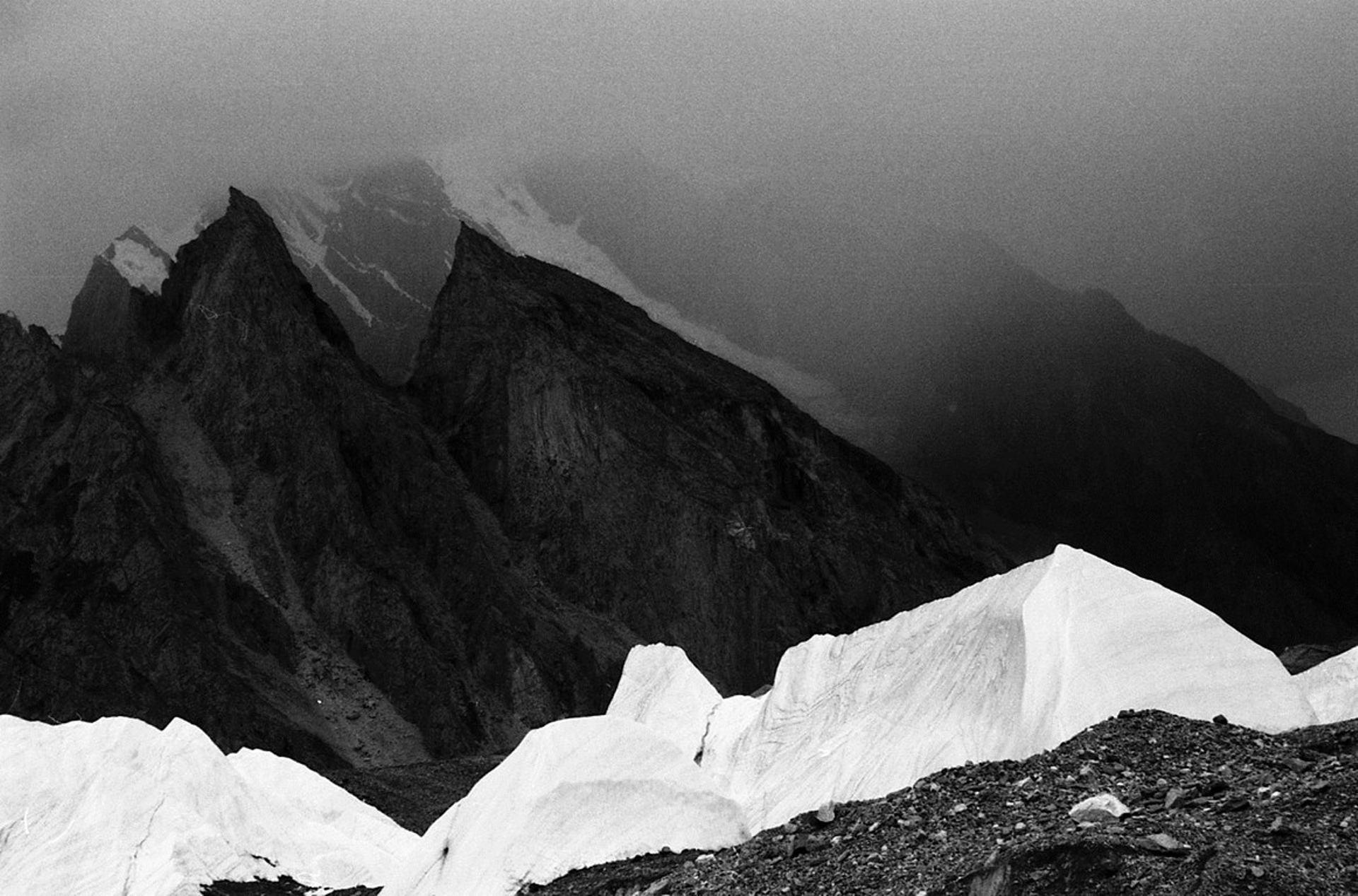 Glacier du Baltoro, Karakorum, Pakistan (13).jpg