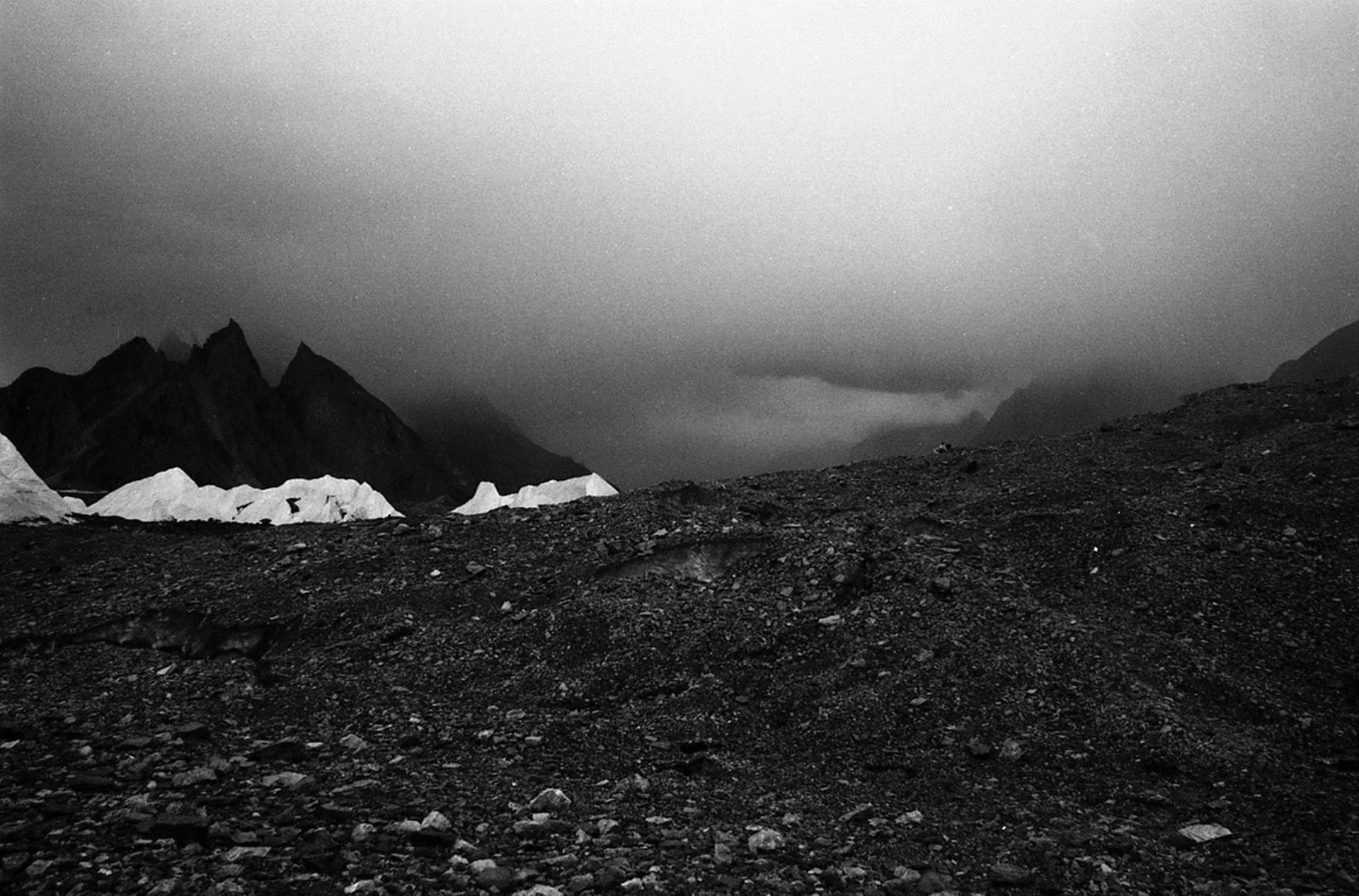 Glacier du Baltoro, Karakorum, Pakistan (15).jpg