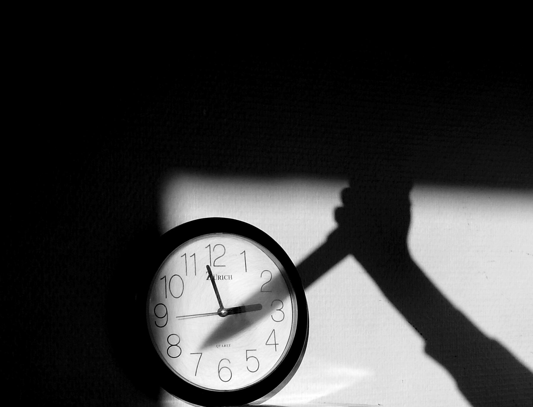 tuer le temps.JPG