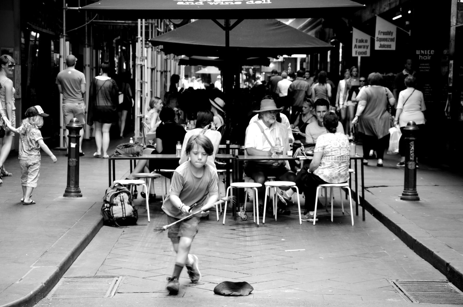 Streets Kid.jpg