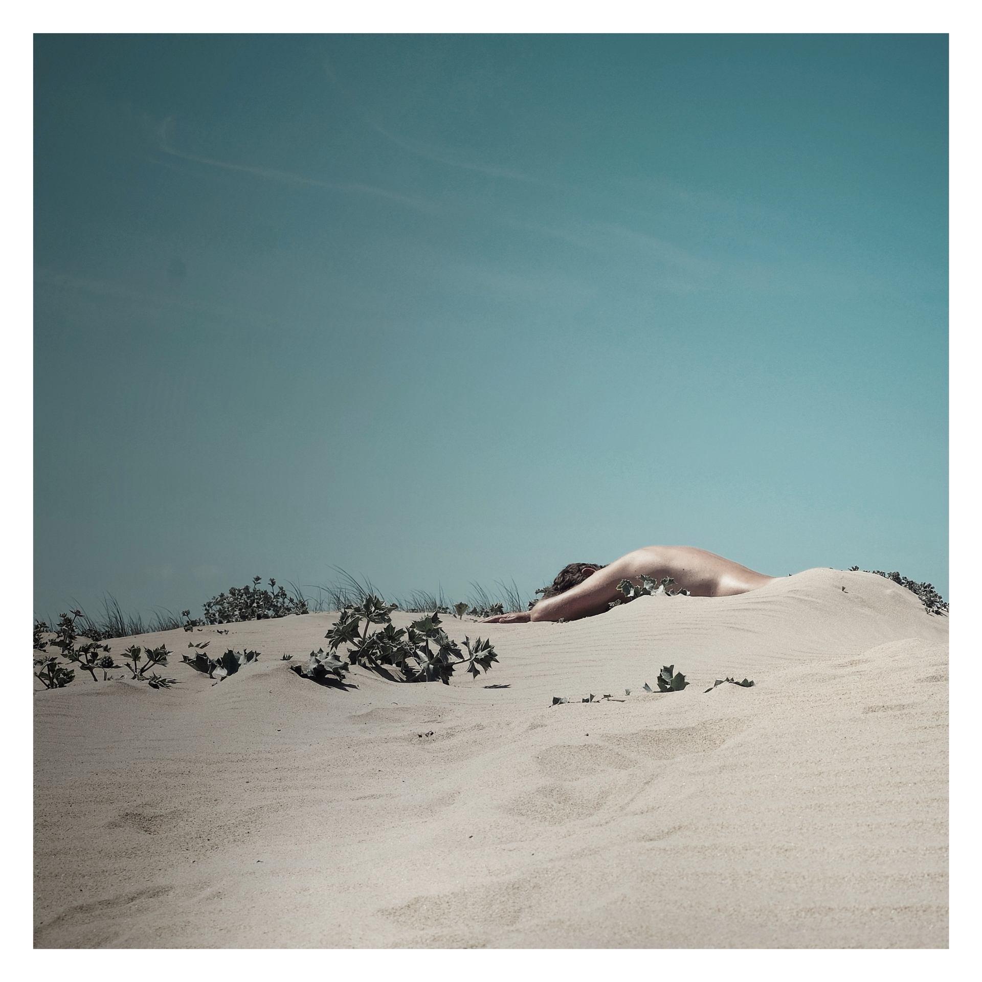 .Dune