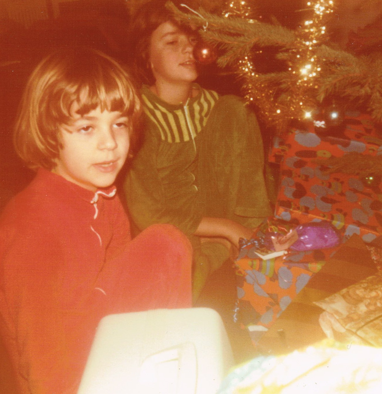 Noel 1976