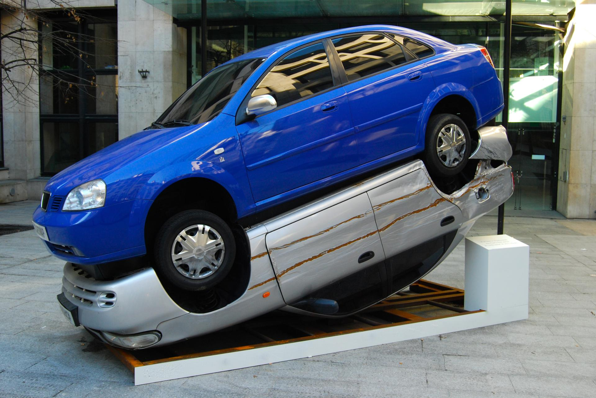 CarSwap 3