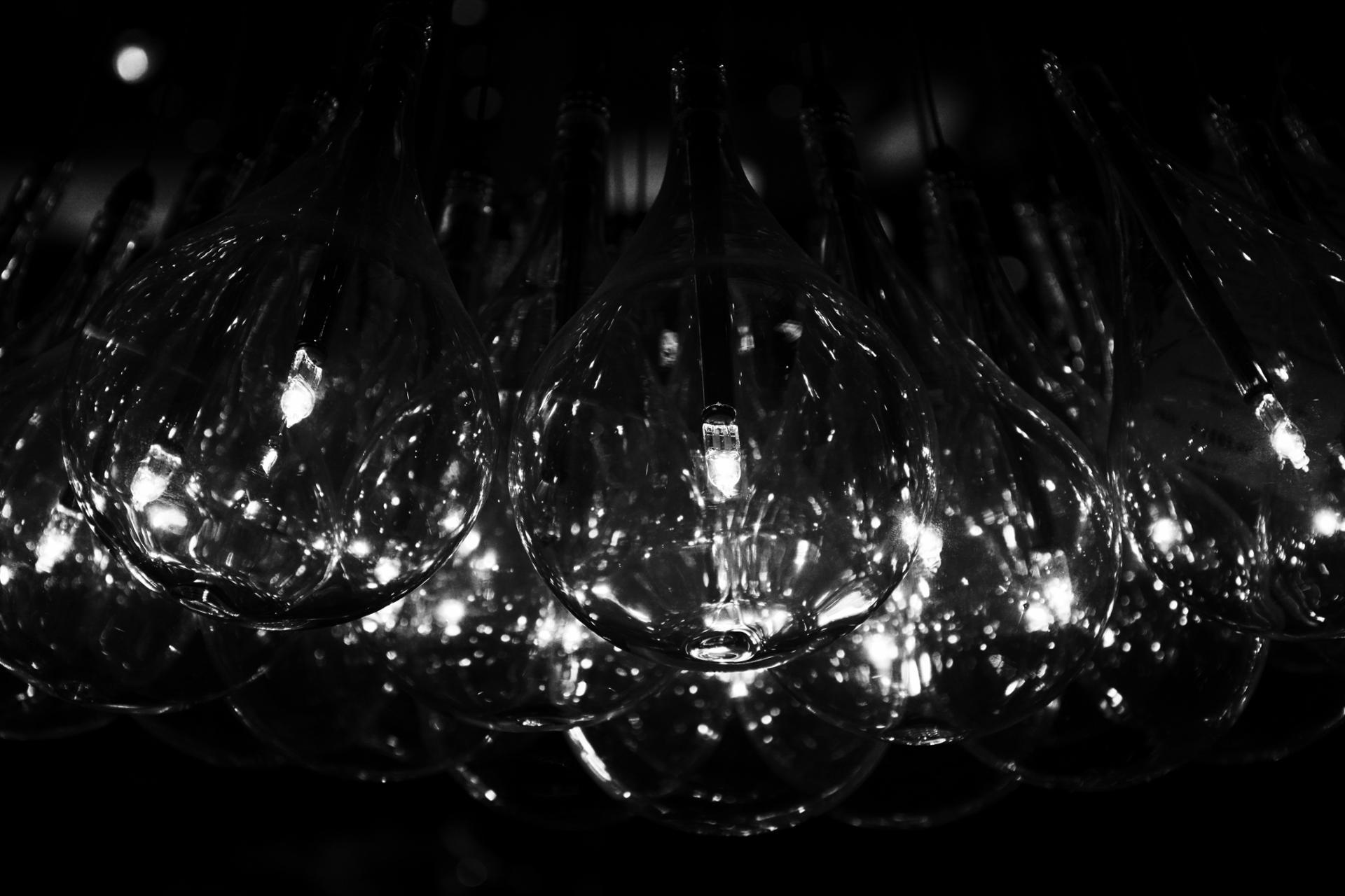 Ampoules groupées -2