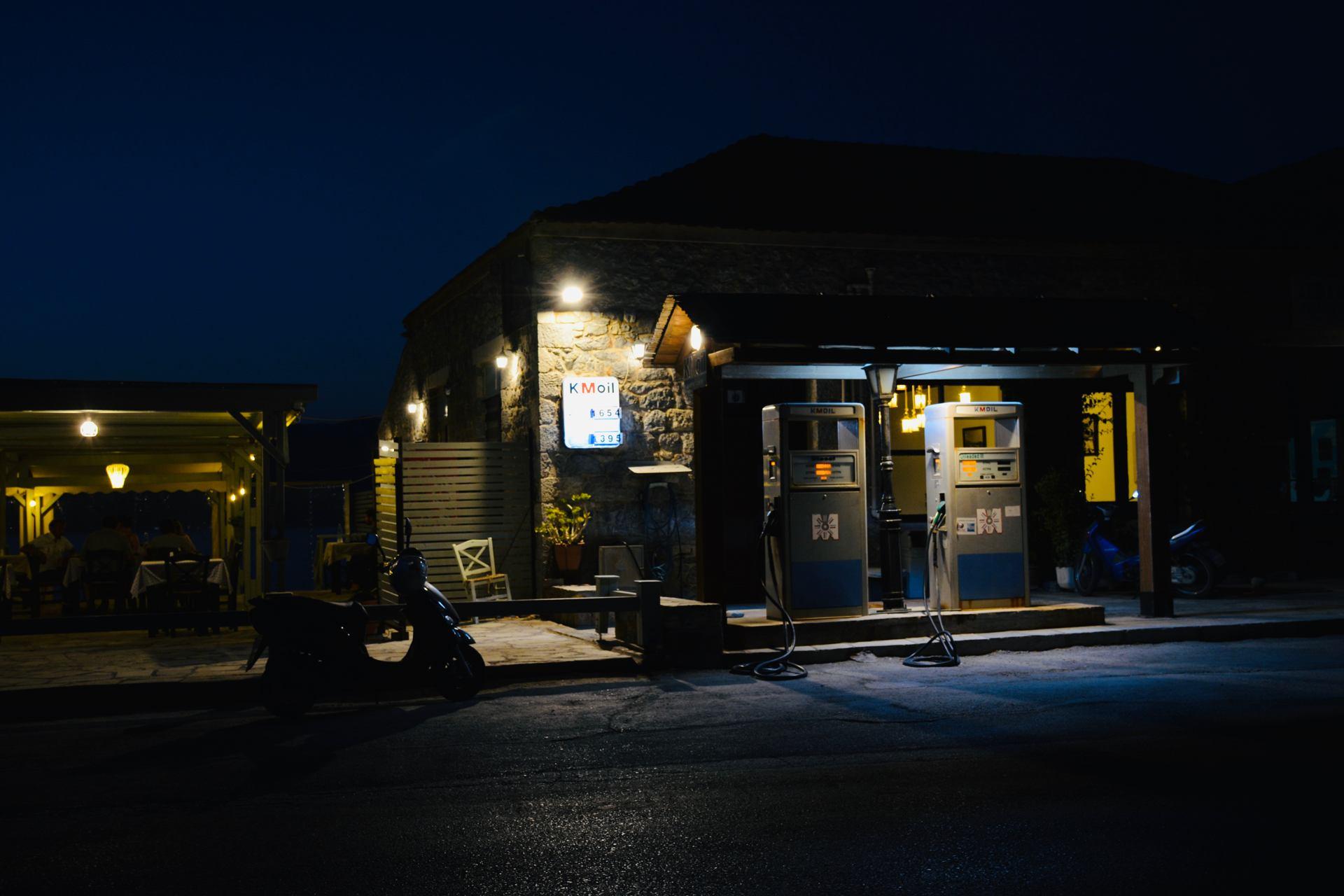 Station de nuit -02