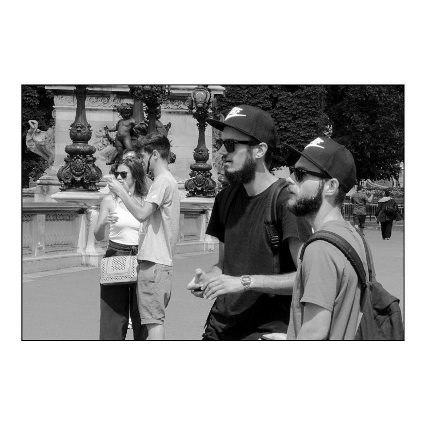 instagram photo.jpg