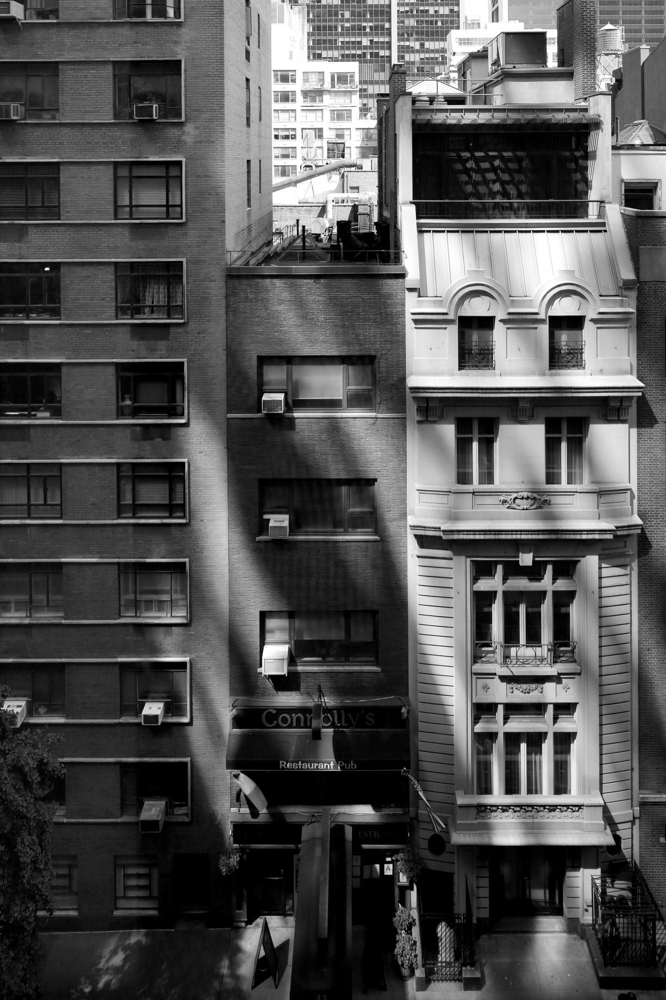 STREET NY 01