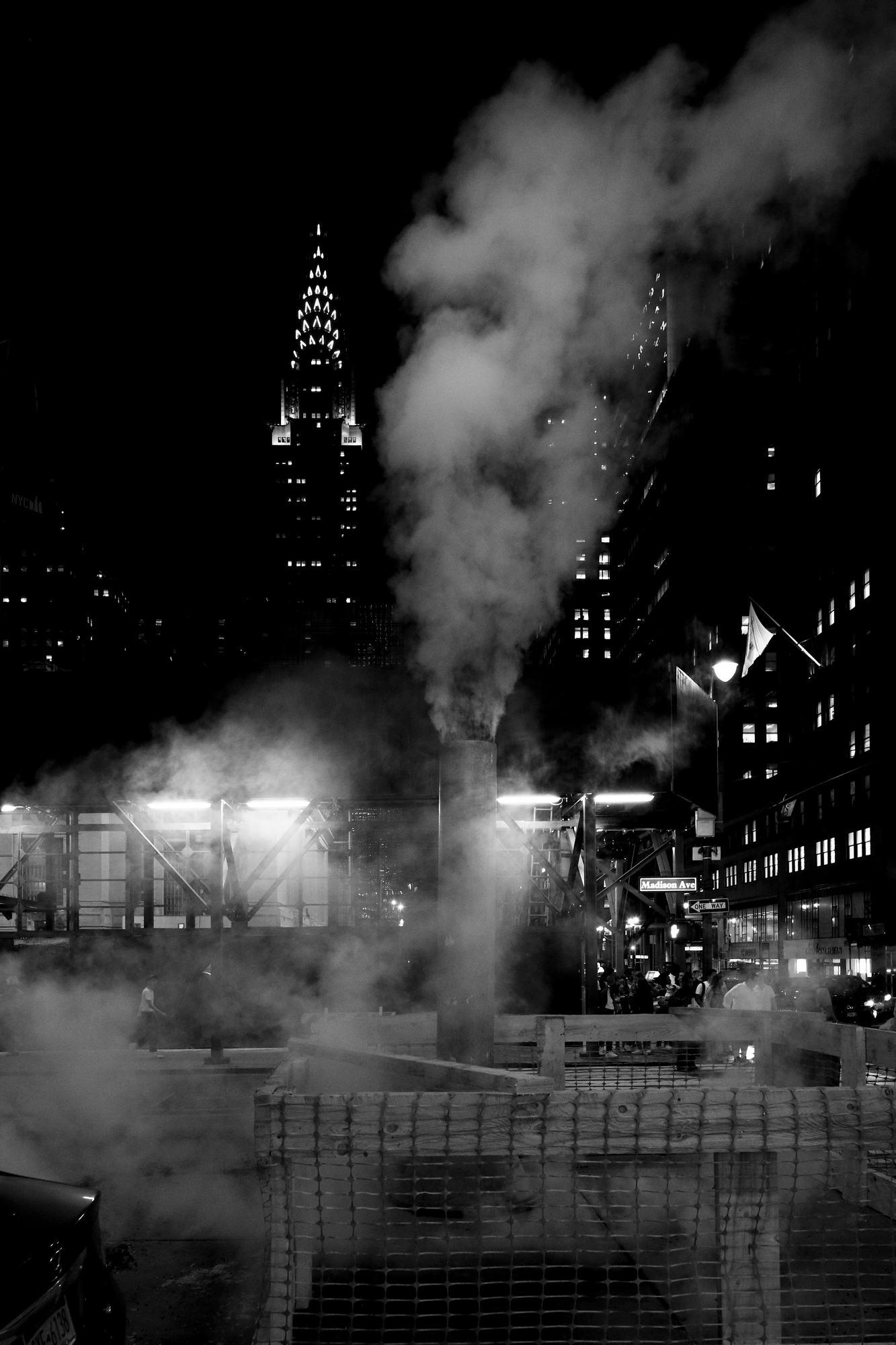 STREET NY 02