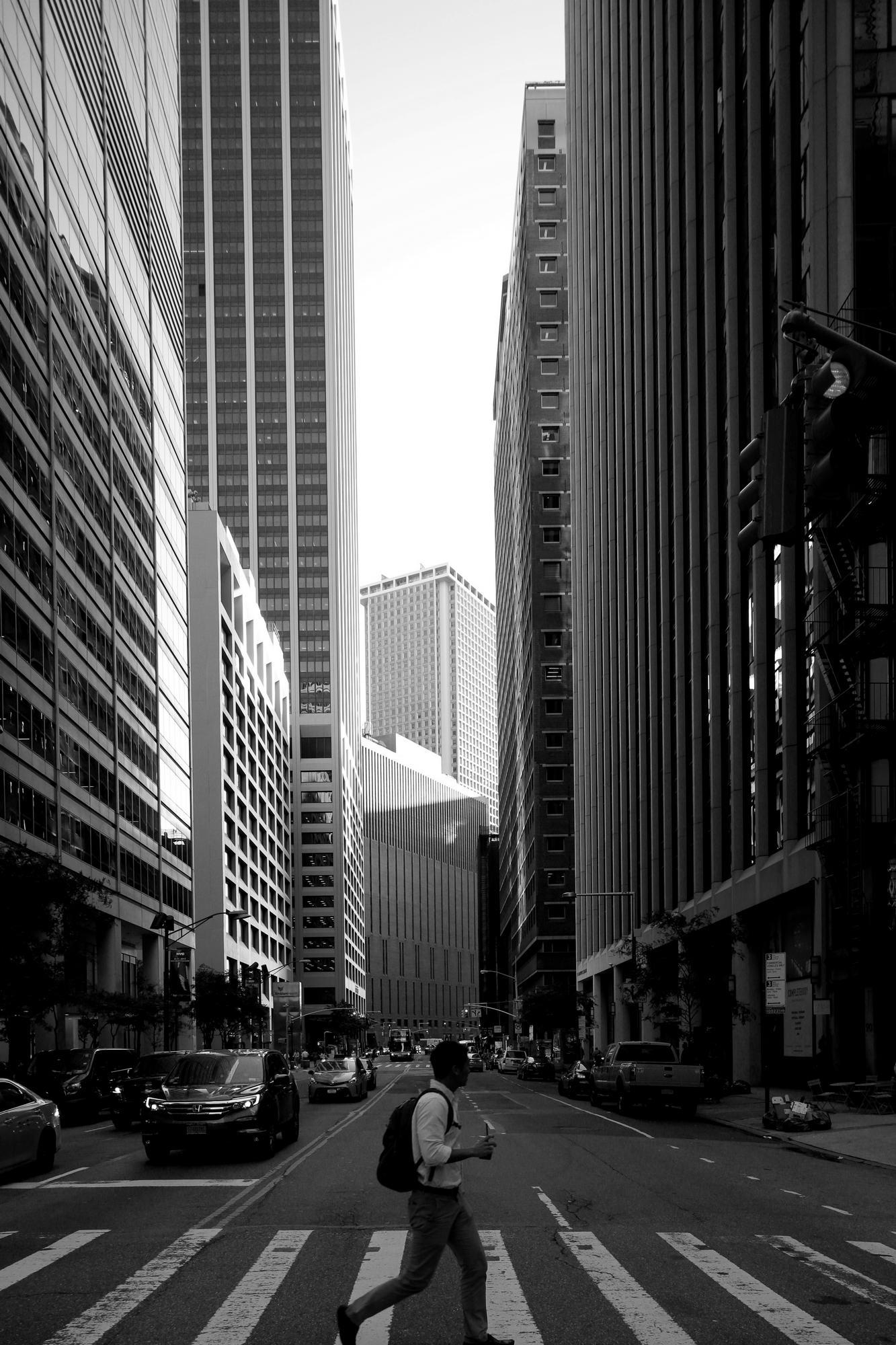 STREET NY 06