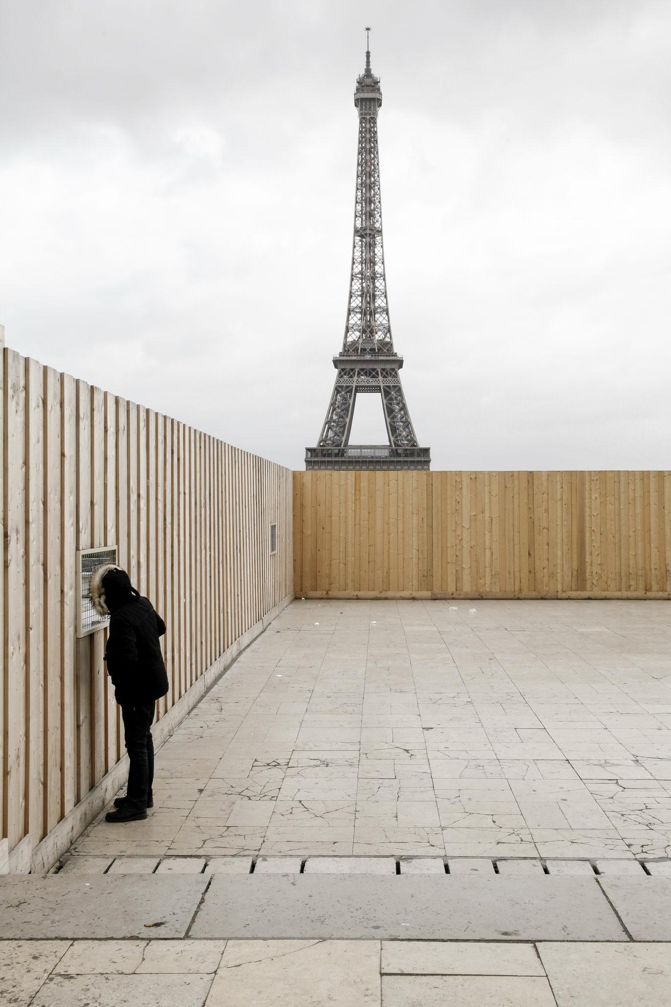 STREET PARIS 03