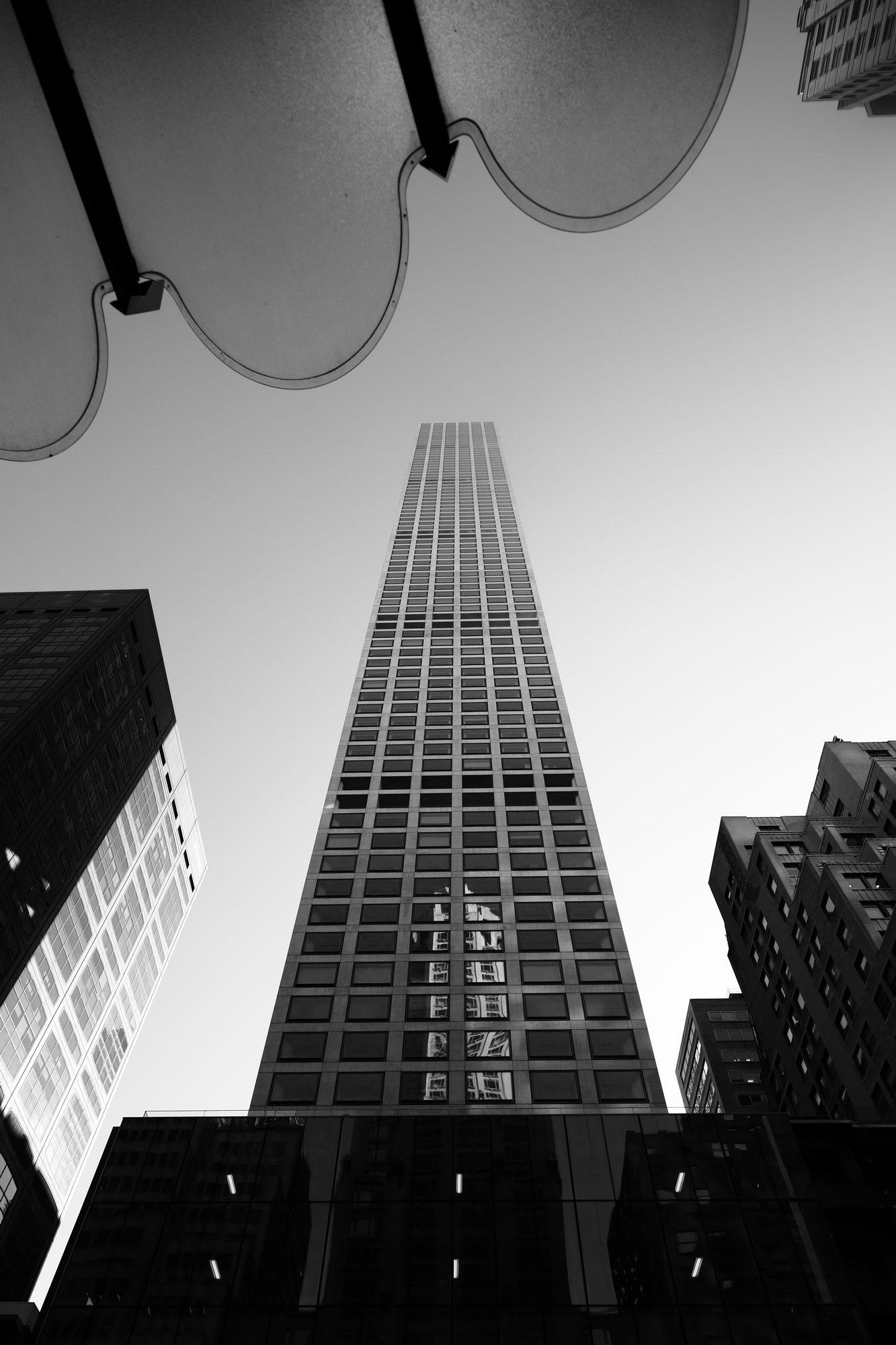 STREET NY 12