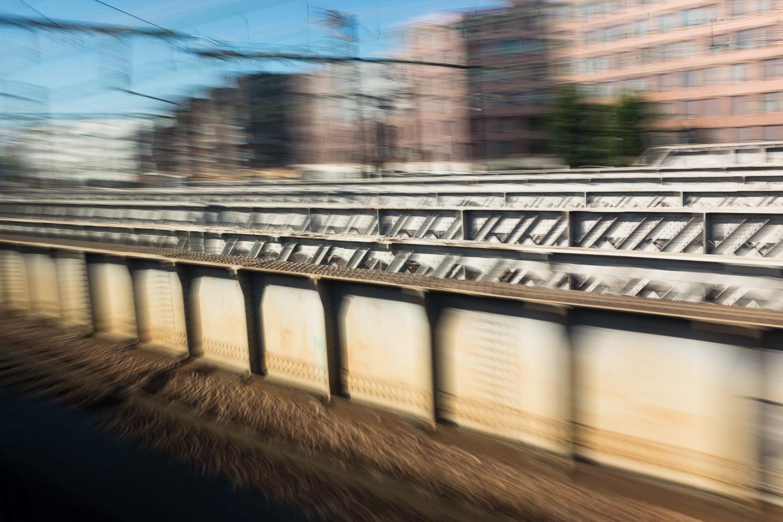 flou de vitesse dans le TGV.jpg