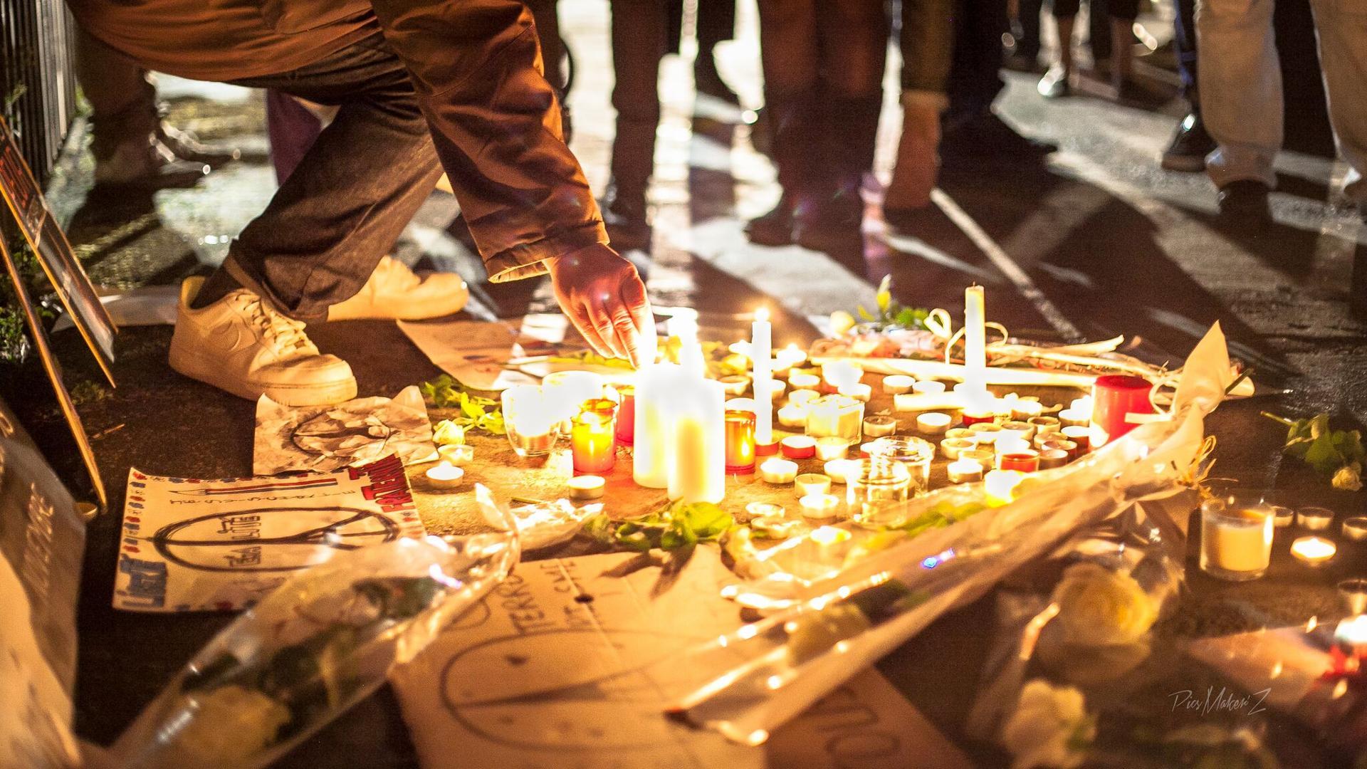 marche-attentats-13-novembre-2015-picsmakerz-0670.jpg