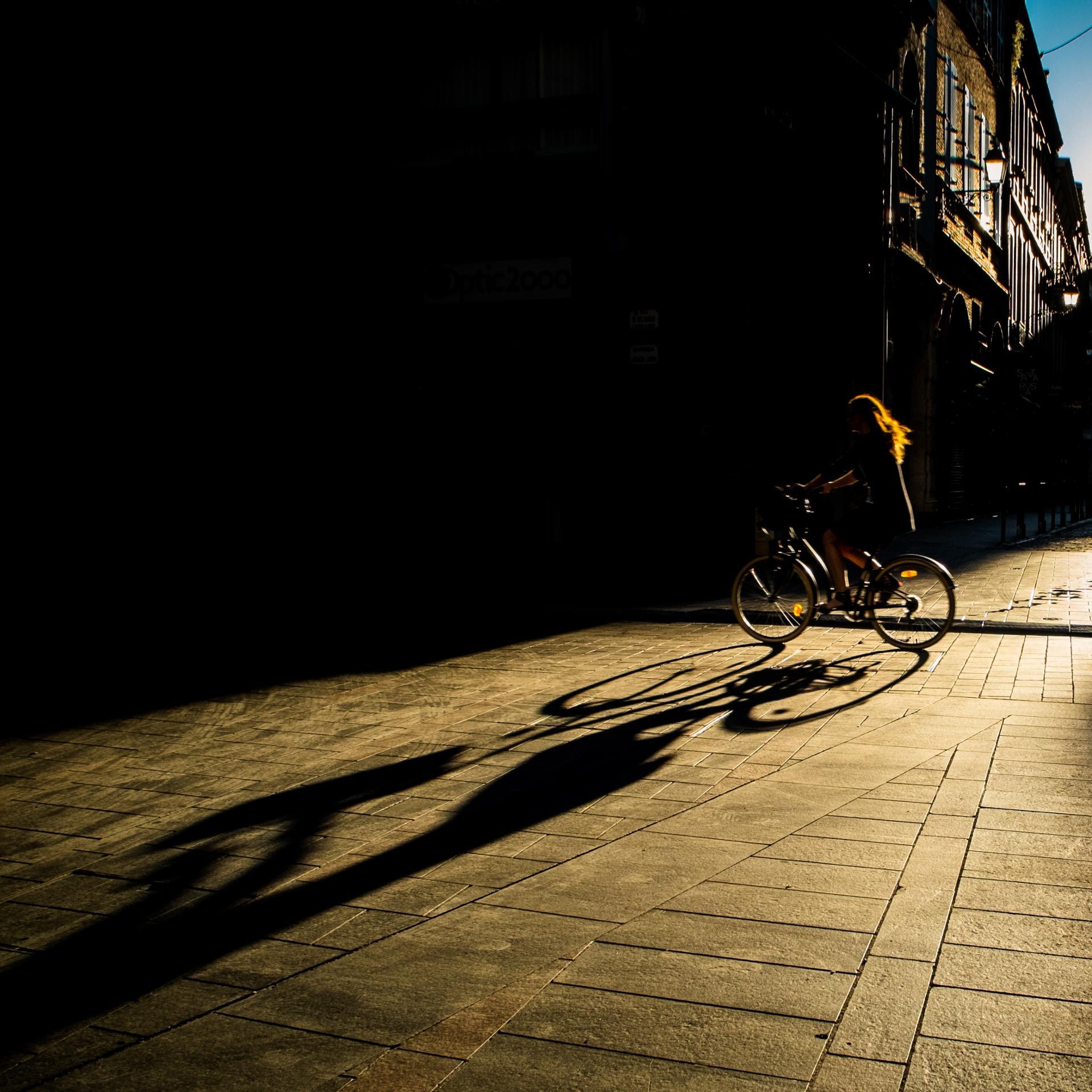 Spotlight #48.jpg