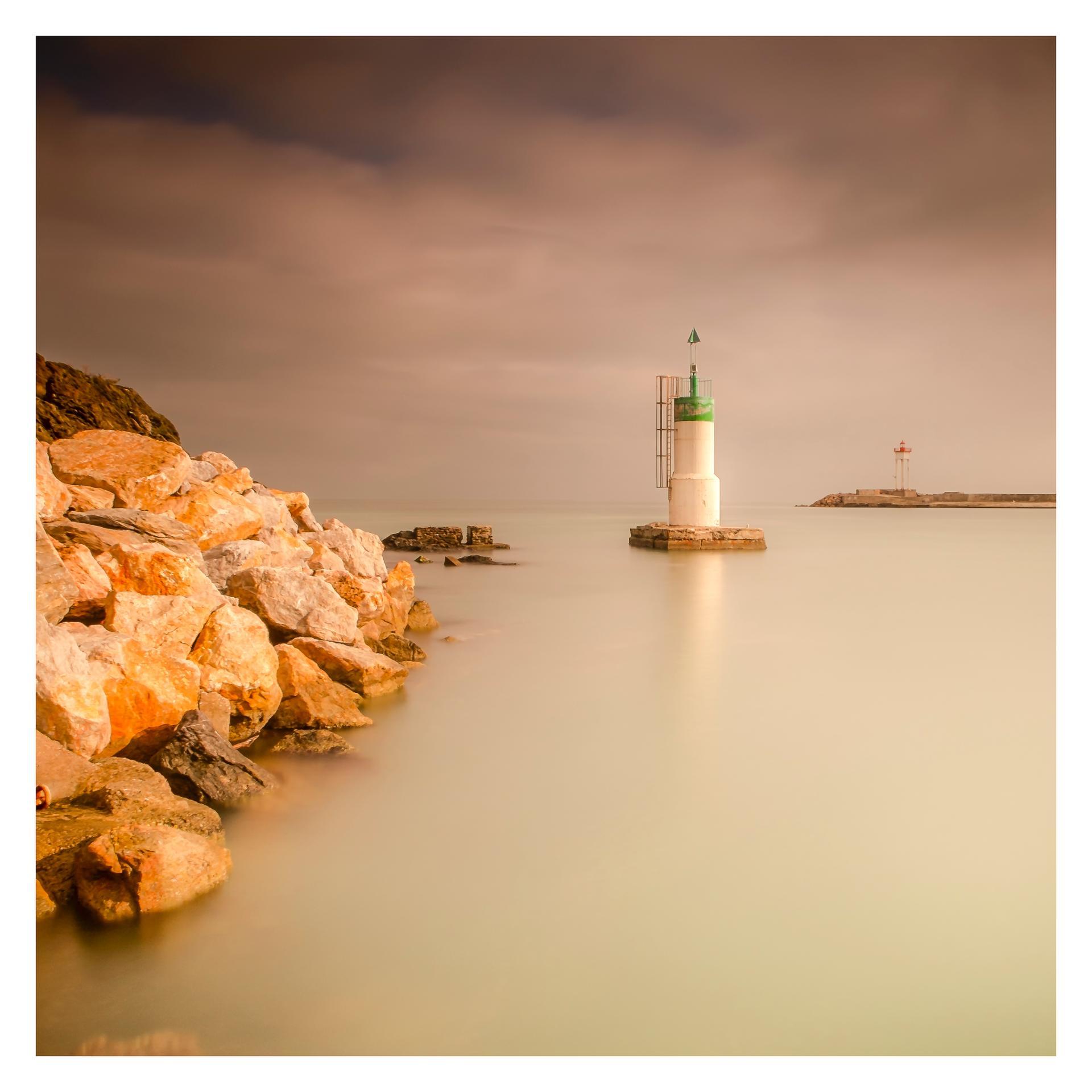 Port Vendres #09.jpg