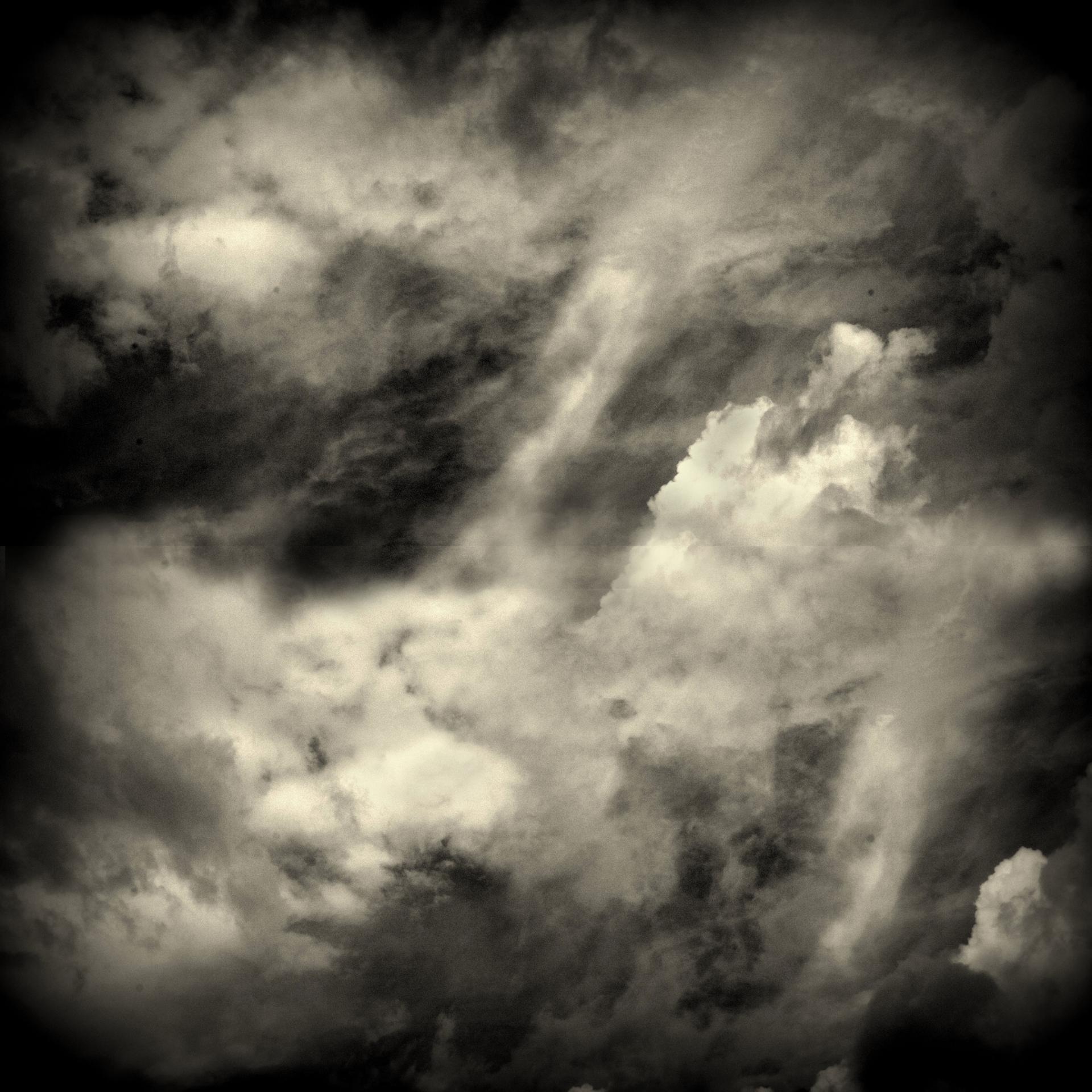 Bout de ciel