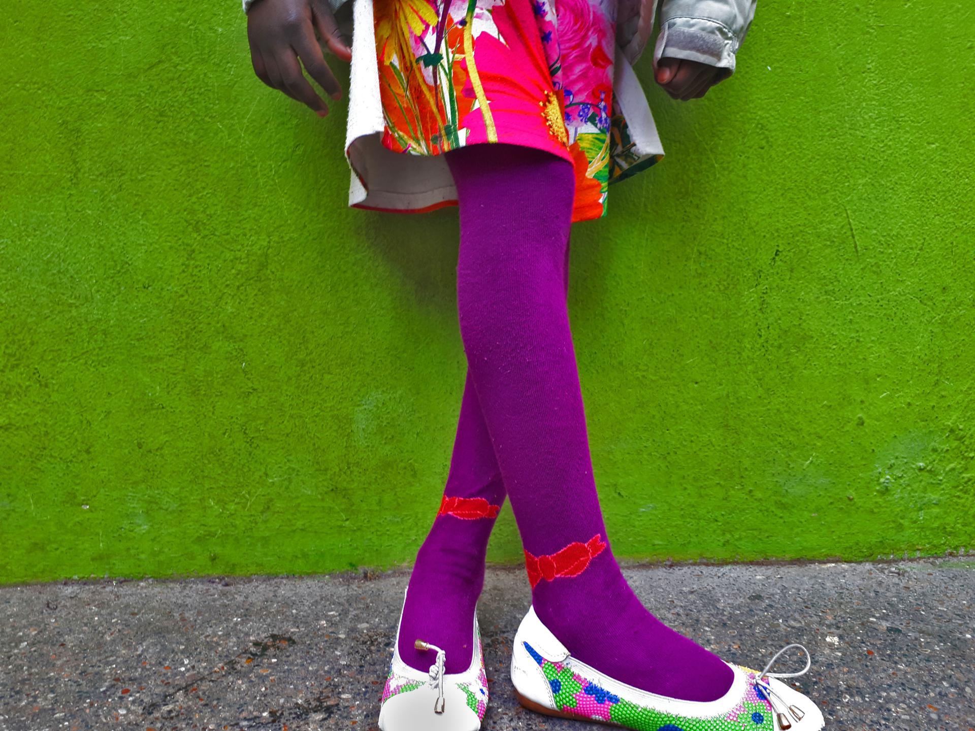 Purple legs.jpg