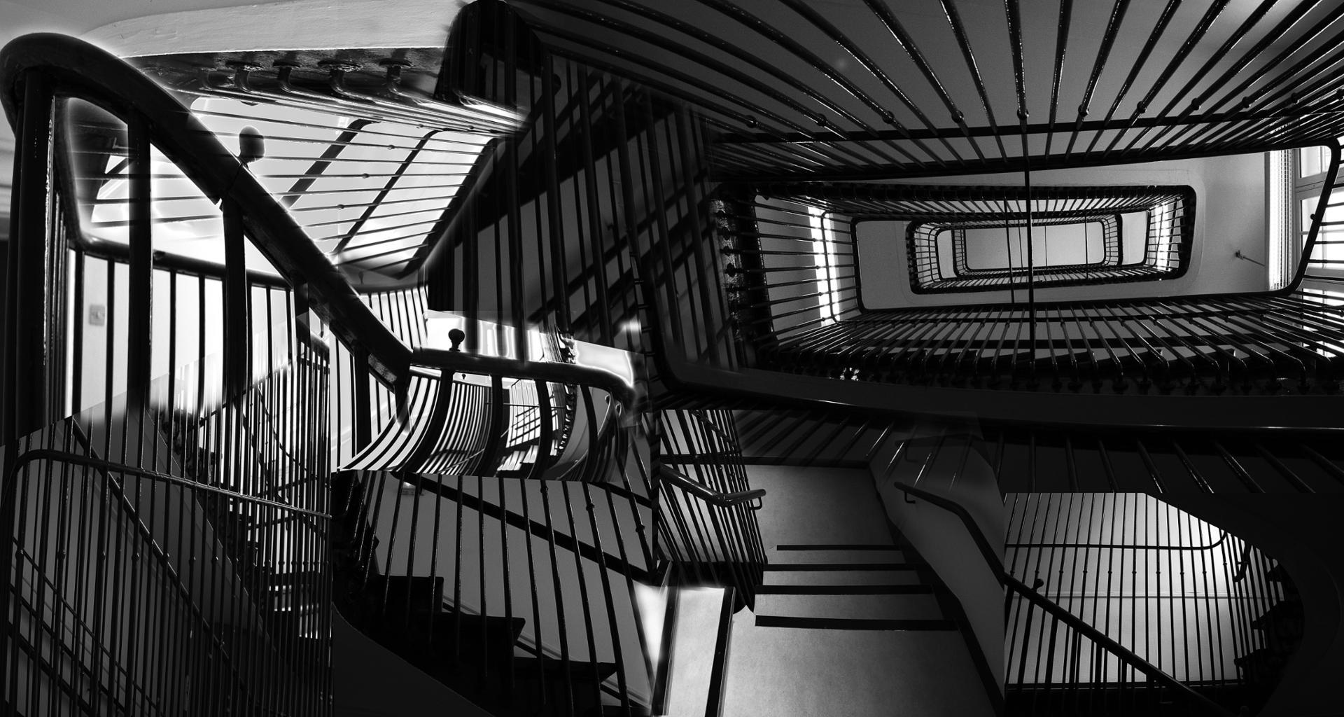 Escalier de secours.jpg