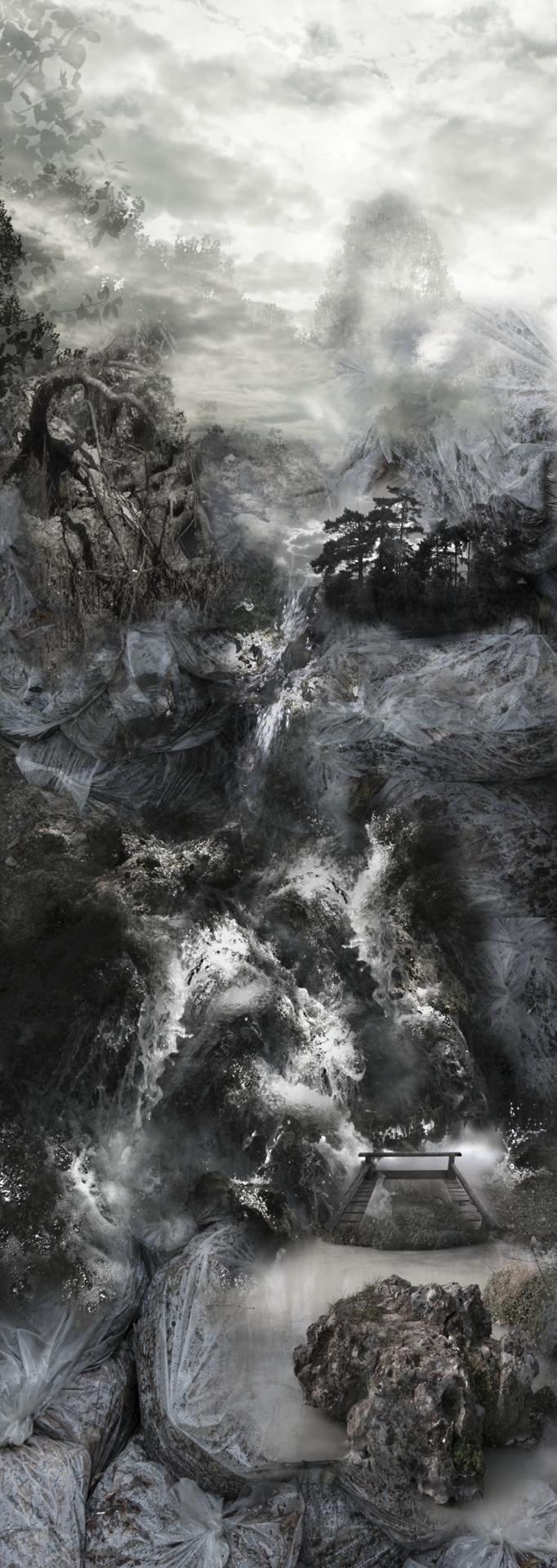 Terre eau ciel.jpg
