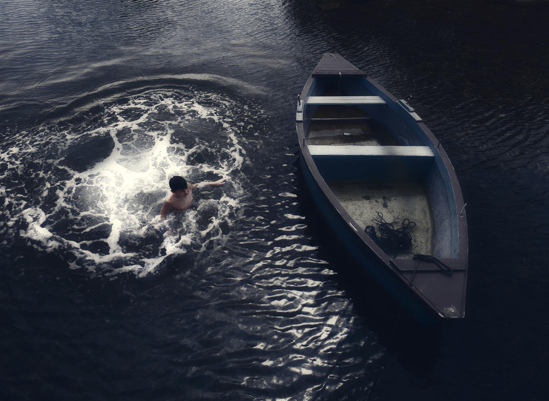 Petit pêcheur.jpg