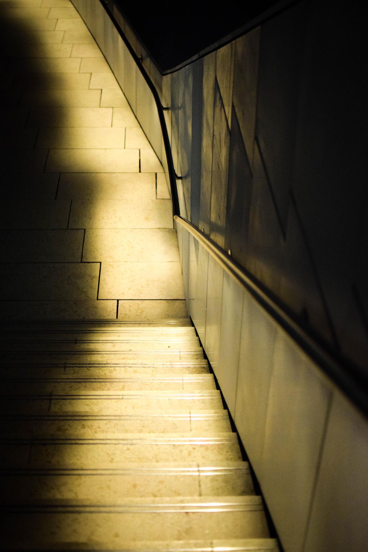 Way of light
