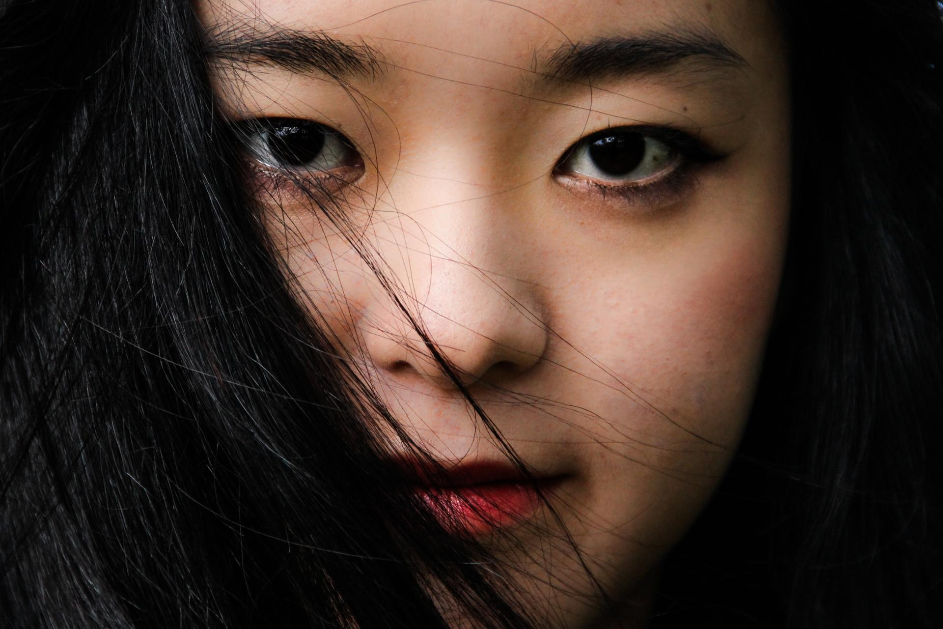 Beauté Japonaise