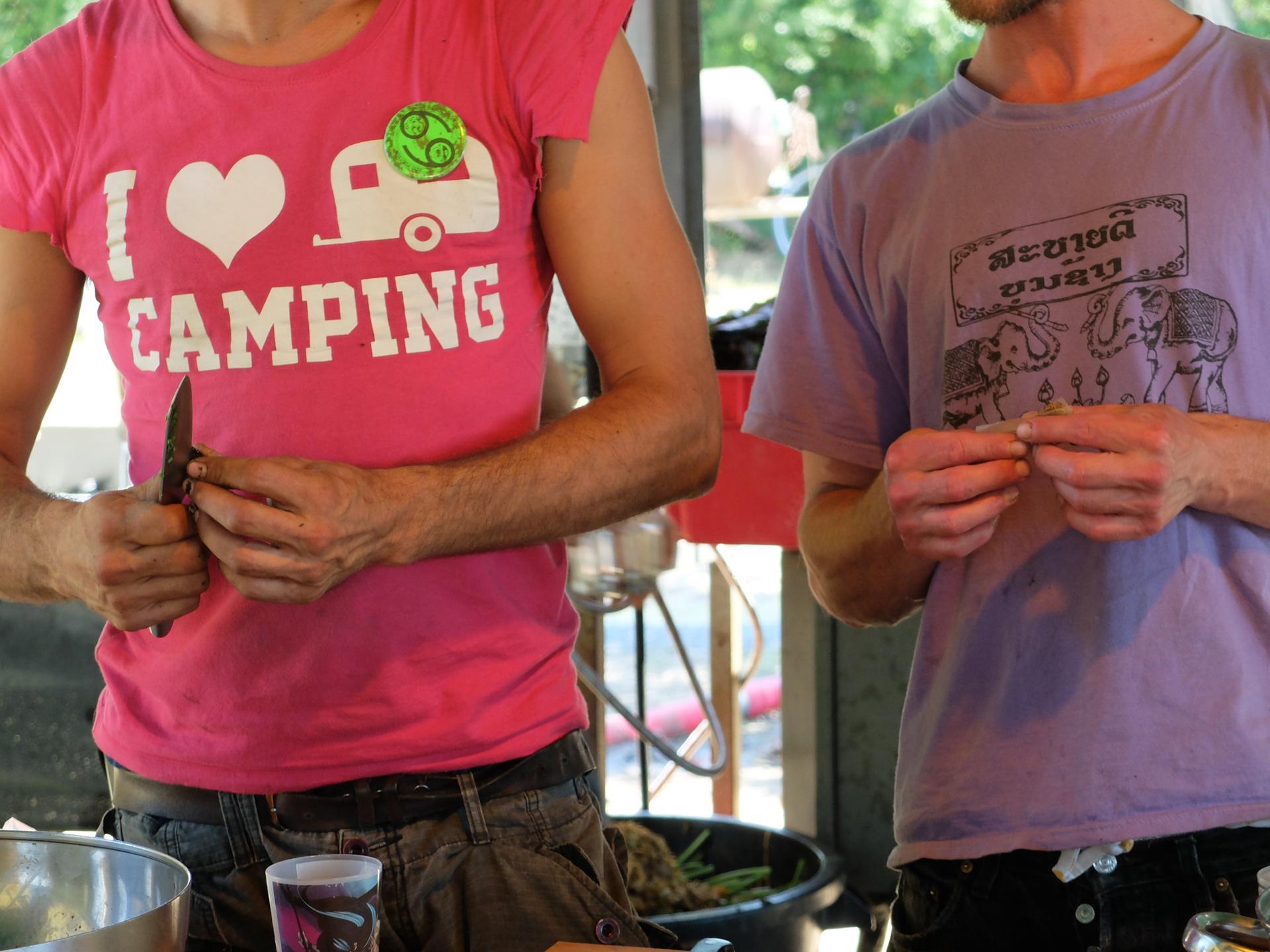 i love camping.JPG