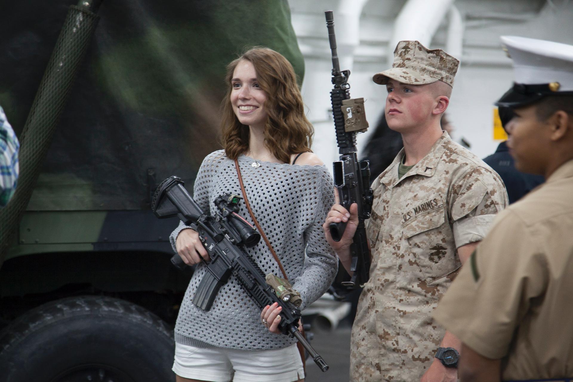 Souriez vous êtes Armée-1.jpg
