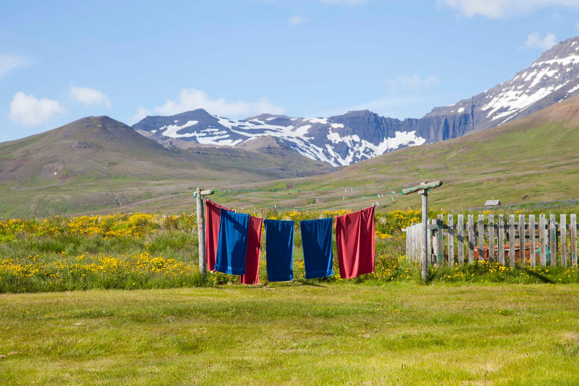 Séchage islandais.jpg