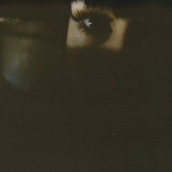 L'ombre d'un regard