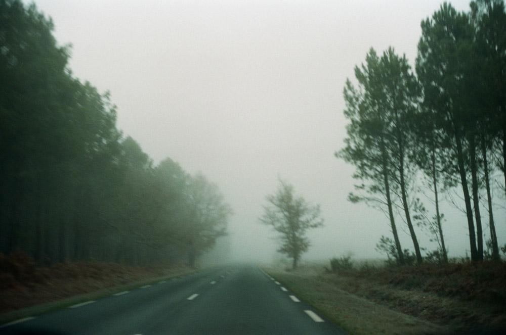 aube-brumeuse.jpg