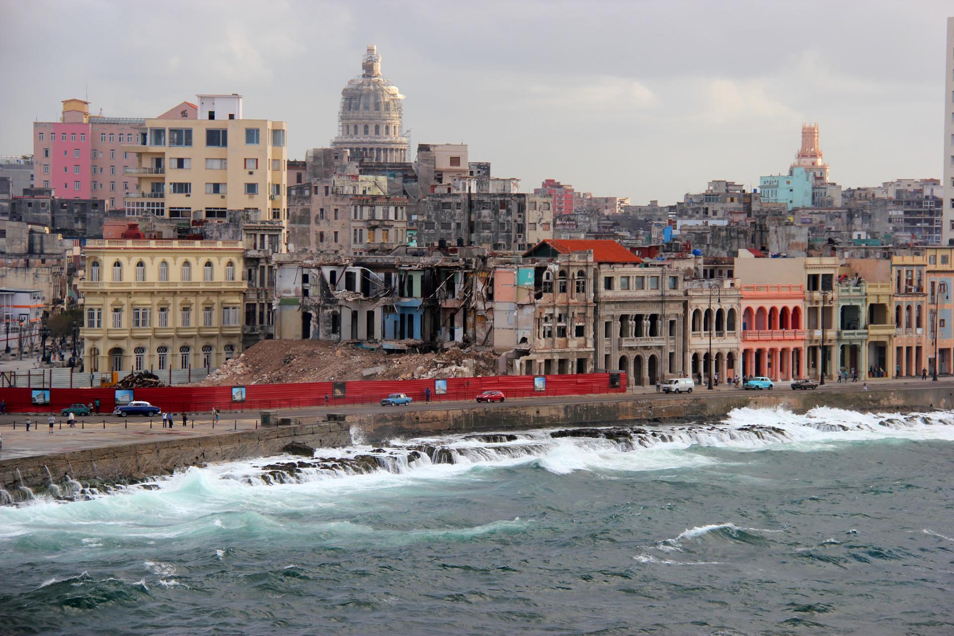 Cuba, La Havane.JPG