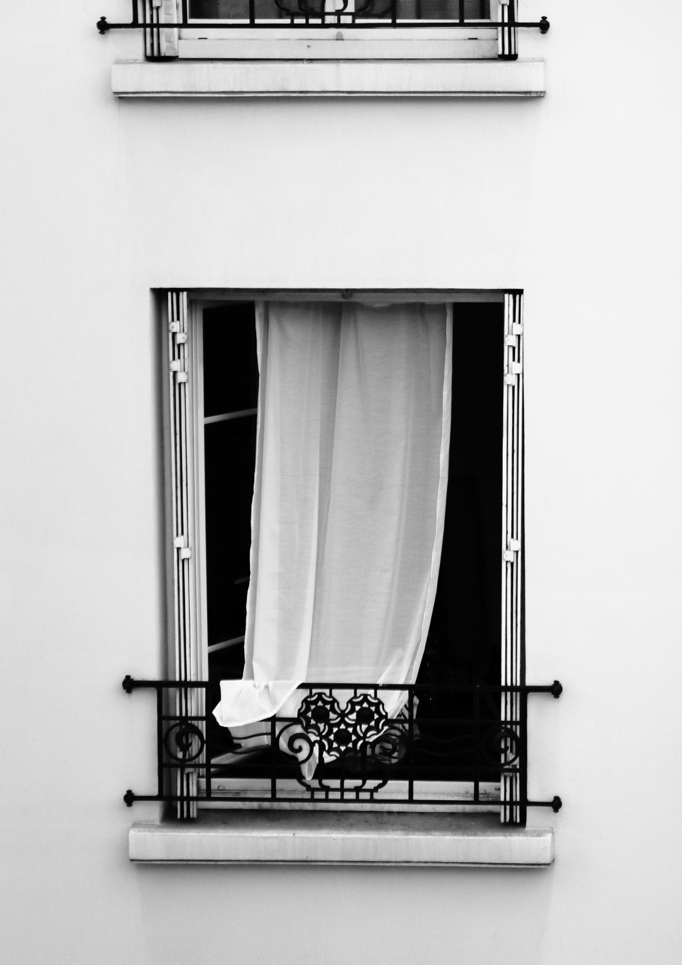Fenêtre.JPG