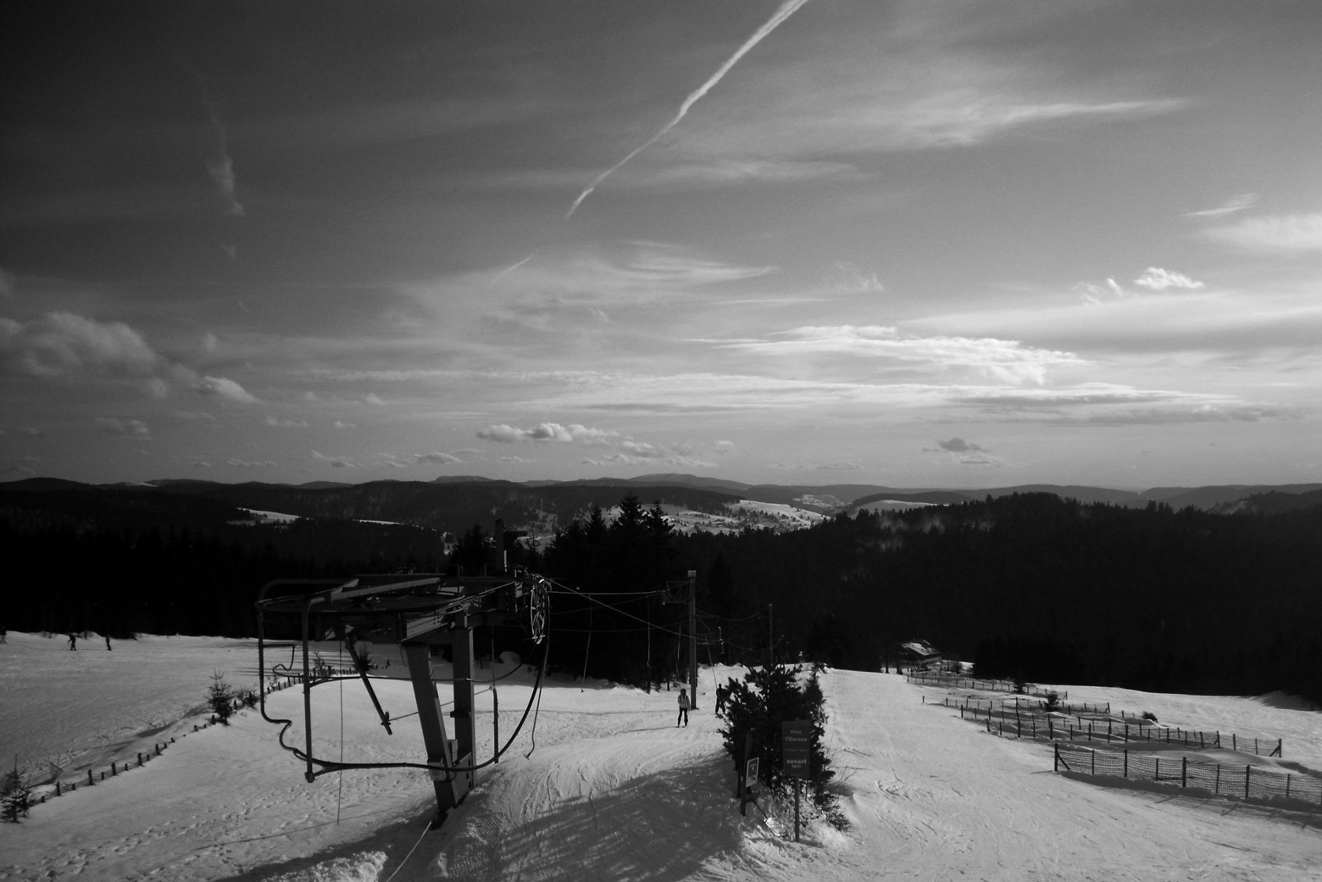 le transport des skieurs.JPG