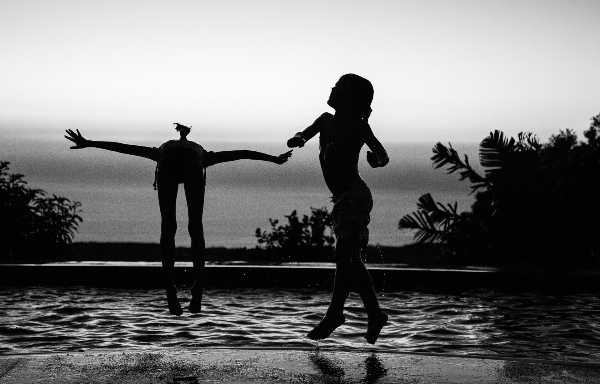 Silhouettes, Hawaii.jpg