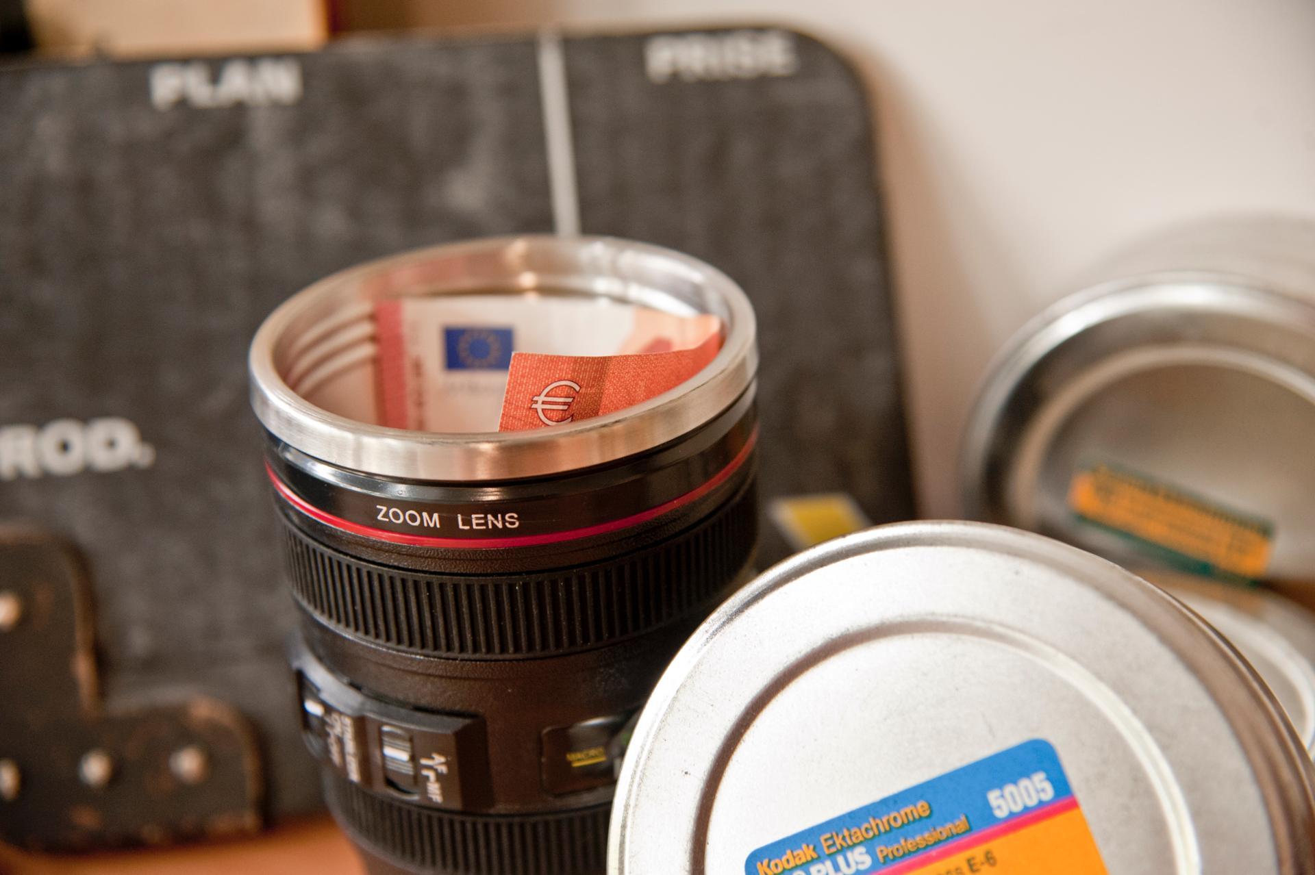 photocash.jpg